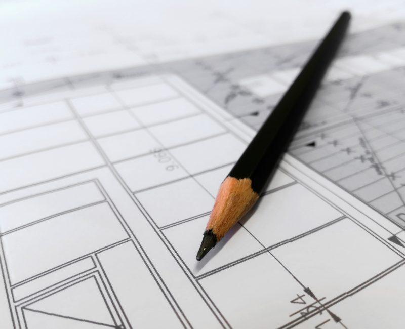 building design consultants